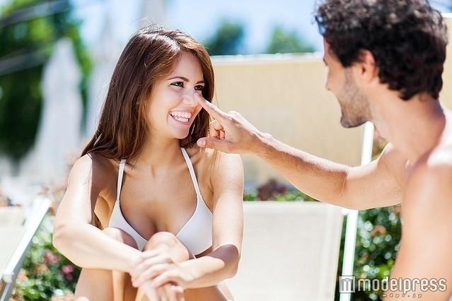 男性と会話が弾むこと間違いなし!今夏始めるべき趣味.jpg